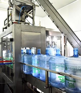 桶装水批发厂家不得不知道的桶装水常识